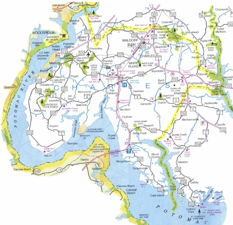 Charles County Shopping Maryland Shopping MD Website ... on map of gh, map maryland cities towns, map of clinton washington, map of lp, map of ma, map of ci, map of fl, map of oh, map of ic, map of la, map of ky, map of pa, map of ct, map of colorado, map of ny, map of mn, map of de, map of usa, map of wv, map of baltimore,